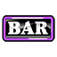 BBBlacksheep_Bar Bar Bar Black Sheep | EuroVikingCasino